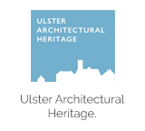 Ulster Architectural Heritage Logo